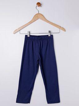 Pijama-Longo-Infantil-Para-Menino---Azul-marinho-6