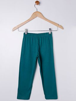 Pijama-Longo-Infantil-Para-Menino---Preto-verde-6