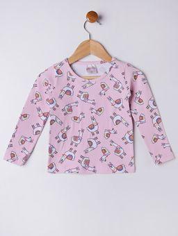 Z-\Ecommerce\ECOMM\FINALIZADAS\Infantil\104999-blusa-m-l-menina-paolita-cotton-3-rosa