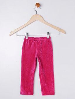 Z-\Ecommerce\ECOMM\FINALIZADAS\Infantil\118023-calca-bebe-1passos-veludo-colete-pink3