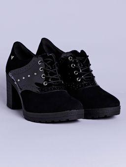Z-\Ecommerce\ECOMM-360°\23?04\120091-sapato-feminino-m