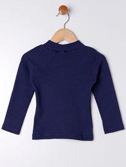 Z-\Ecommerce\ECOMM\FINALIZADAS\Infantil\120609-camiseta-m-l-gola-alto-merinho-3