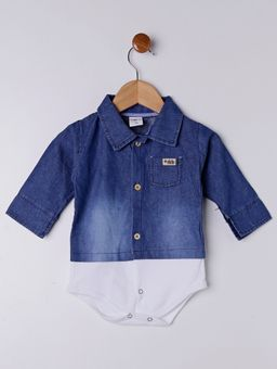 Z-\Ecommerce\ECOMM\FINALIZADAS\Infantil\120730-body-moenino-camisa-jeans-azulG