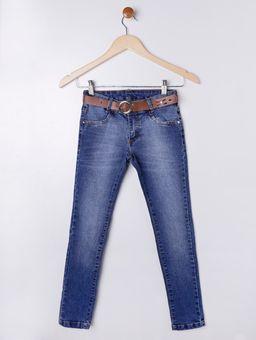 Z-\Ecommerce\ECOMM\FINALIZADAS\Infantil\120725-calca-jeans-c-cinto-juvenil-azul10