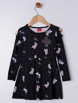 Z-\Ecommerce\ECOMM\FINALIZADAS\Infantil\118883-vestido-infantil-disney-cotton-preto-4
