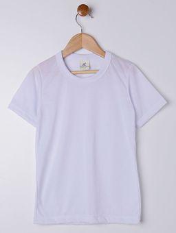 Z-\Ecommerce\ECOMM\FINALIZADAS\Infantil\119840-camiseta-branca-m-c-inf-juvenil-linha-leve-4-branco