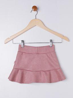 Z-\Ecommerce\ECOMM\FINALIZADAS\Infantil\118699-saia-infantil-brincar-e-arte-shorts-rosa4