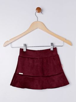 Z-\Ecommerce\ECOMM\FINALIZADAS\Infantil\118699-saia-infantil-shorts-vinho4