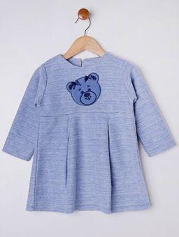 Z-\Ecommerce\ECOMM\FINALIZADAS\Infantil\118317-vestido-1passos-kely-kety-peletizado-azul3