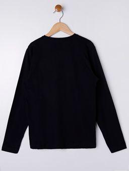 Z-\Ecommerce\ECOMM\FINALIZADAS\Infantil\120592-camiseta-m-l-juvenil-zhor--c-estampa-preto10