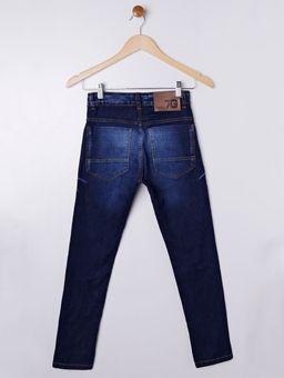 Z-\Ecommerce\ECOMM\FINALIZADAS\Infantil\120420-calca-jeans-juvenil-azul10