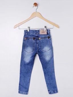 Z-\Ecommerce\ECOMM\FINALIZADAS\Infantil\120380-calcajeans--infantil-riblack-azul4