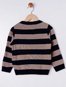 Z-\Ecommerce\ECOMM\FINALIZADAS\Infantil\120522-blusa-tricot-1passos-playgraund-marinho-marrom3