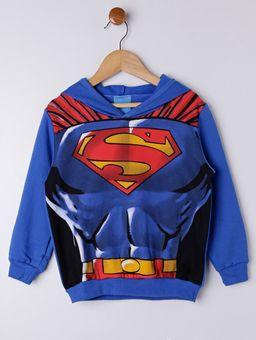 Moletom-Fechado-Justice-League-Infantil-Para-Menino---Azul-6