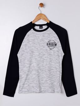 Camiseta-Manga-Longa-Rovitex-Juvenil-Para-Menino---Off-White-16