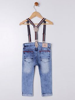 Calca-Jeans-com-Suspensorio-Infantil-Para-Menino---Azul-1