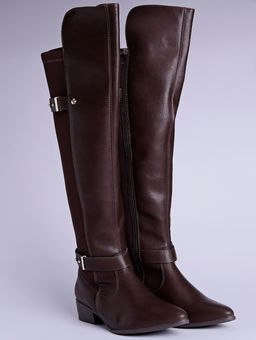 Bota-Over-The-Knee-Feminina-Via-Marte-19-201-Marrom-34