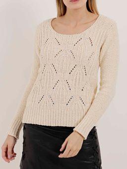 Z-\Ecommerce\ECOMM\FINALIZADAS\Feminino\118188-blusa-tricot-manobra-radical-bege