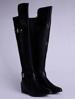 Bota-Over-The-Knee-Feminina-Via-Marte-19-201-Preto-34