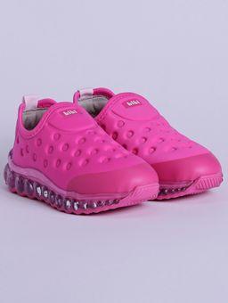Tenis-Led-Bibi-Infantil-Para-Menina---Rosa-Pink-23