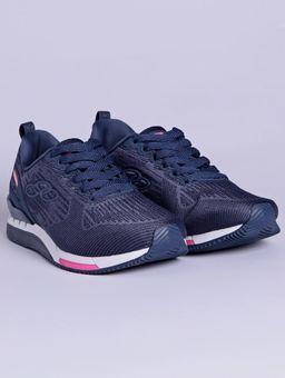 7f3209e23 Calçados Femininos: Sandálias, Botas e Sapatos | Lojas Pompéia