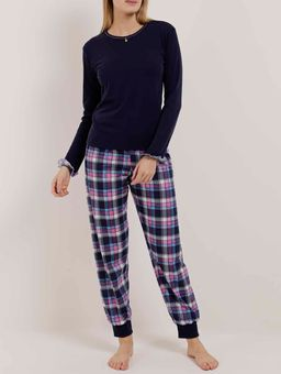 Z-\Ecommerce\ECOMM\FINALIZADAS\Feminino\120288-pijama-feminio-xadrez-marinho