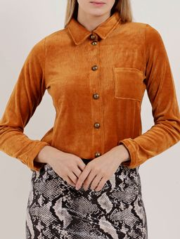 Z-\Ecommerce\ECOMM\FINALIZADAS\Feminino\118472-camisa-m-l-adulto-autentique-caramleo