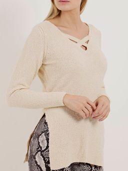 Z-\Ecommerce\ECOMM\FINALIZADAS\Feminino\118189-blusa-tricot-manobra-radical-bege