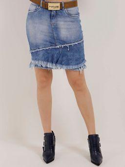 Z-\Ecommerce\ECOMM\FINALIZADAS\Feminino\120124-saia-jeans-adulto-nine-jeans-azul