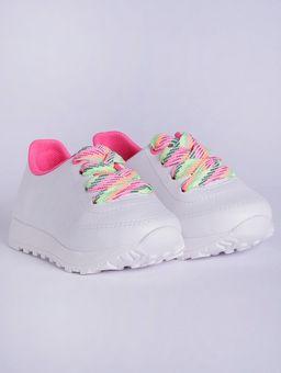 Tenis-Molekinha-Infantil-Para-Bebe-Menina---Branco-rosa-20