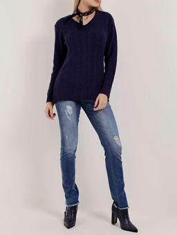 Z-\Ecommerce\ECOMM\FINALIZADAS\Feminino\120108-calca-jeans-adulto-suez-azul