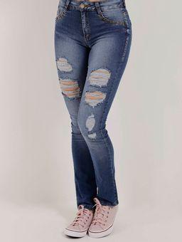 Z-\Ecommerce\ECOMM\FINALIZADAS\Feminino\120116-calca-jeans-adulto-narakka-azul