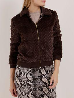 Z-\Ecommerce\ECOMM\FINALIZADAS\Feminino\120328-jaqueta-adulto-pelos-marrom