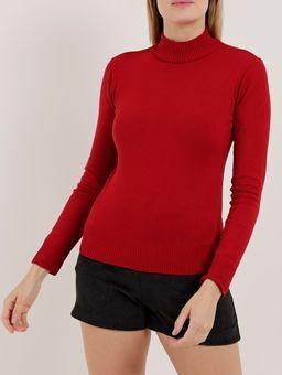 Z-\Ecommerce\ECOMM\FINALIZADAS\Feminino\101933-blusa-tricot-adulto-cafe-com-pimenta-vermelho
