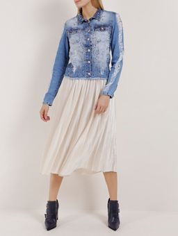 Z-\Ecommerce\ECOMM\FINALIZADAS\Feminino\116672-jaqueta-jeans-adulto-naraka-azul