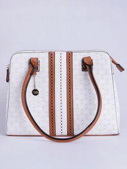 Bolsa-Feminina-Branco