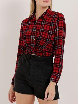 Z-\Ecommerce\ECOMM\FINALIZADAS\Feminino\116896-camisa-m-l-adulto-eagle-rock-vermelho