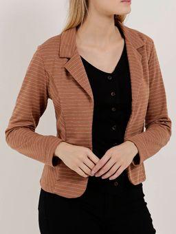Z-\Ecommerce\ECOMM\FINALIZADAS\Feminino\117022-casaco-adulto-autentique-marrom
