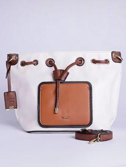 Bolsa-Bucket-Feminina-Branco