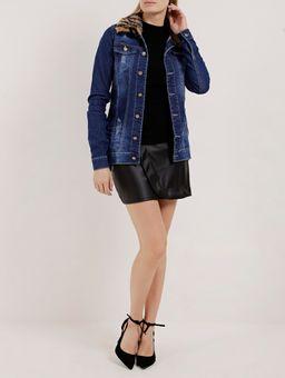 Z-\Ecommerce\ECOMM\FINALIZADAS\Feminino\116677-jaqueta-jeans-sarja-adulto-naraka-azul