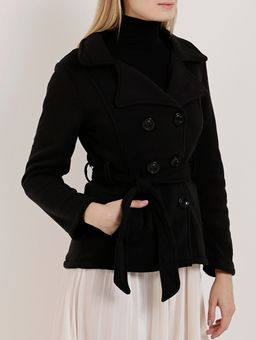 Z-\Ecommerce\ECOMM\FINALIZADAS\Feminino\121189-casaco-parka-adulto