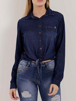 Z-\Ecommerce\ECOMM\FINALIZADAS\Feminino\116775-camisa-m-l-adulto-cambo-azul