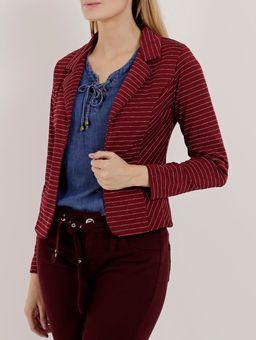 Z-\Ecommerce\ECOMM\FINALIZADAS\Feminino\117022-casaco-adulto-autentique-bordo