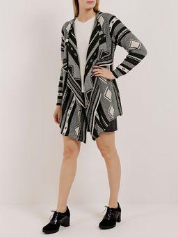 Z-\Ecommerce\ECOMM\FINALIZADAS\Feminino\117540-kimono-casaqueto-verde