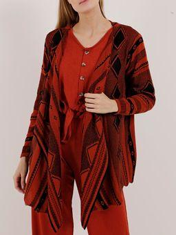 Z-\Ecommerce\ECOMM\FINALIZADAS\Feminino\117540-kimono-casaqueto-laranja