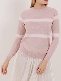 Z-\Ecommerce\ECOMM\FINALIZADAS\Feminino\116957-blusa-tricot-cia-basic-rosa