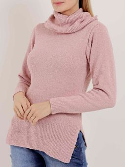 Z-\Ecommerce\ECOMM\FINALIZADAS\Feminino\118190-blusa-tricot-manobra-radical-rosa