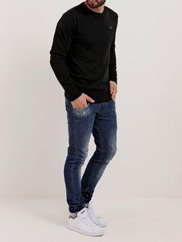 Z-\Ecommerce\ECOMM\FINALIZADAS\Masculino\118960-blusa-tricot-preto