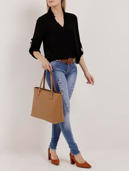 Z-\Ecommerce\ECOMM\FINALIZADAS\Feminino\116683-calca-jeans-adulto-naraka-azul