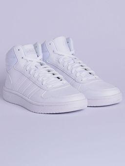 Z-\Ecommerce\ECOMM-360°\11?04\102330-tenis-cano-alto-adidas-white